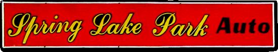 Spring Lake Park Auto